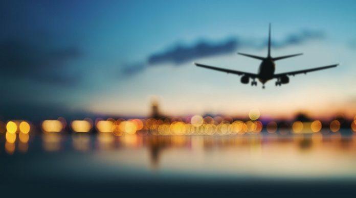 Travel Flight and Hotel