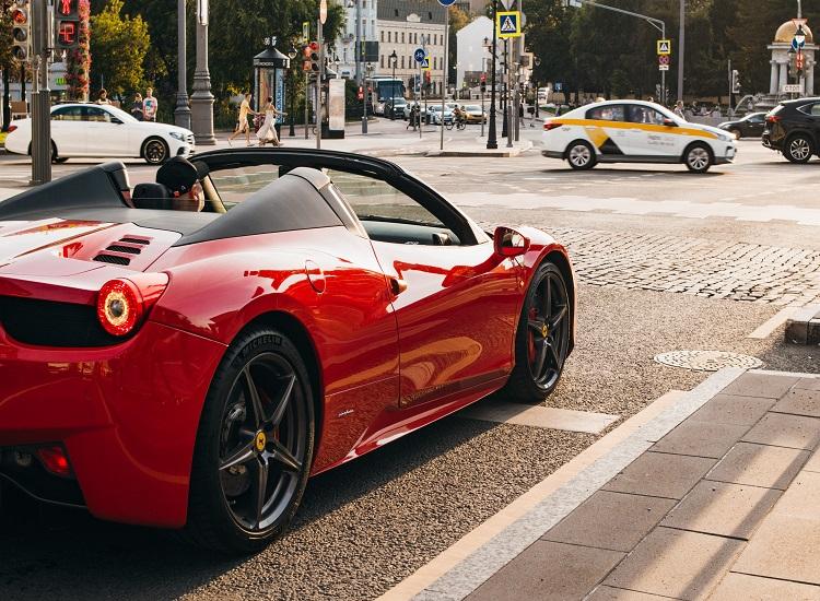 The Best Cheap Car Insurance Policies Online